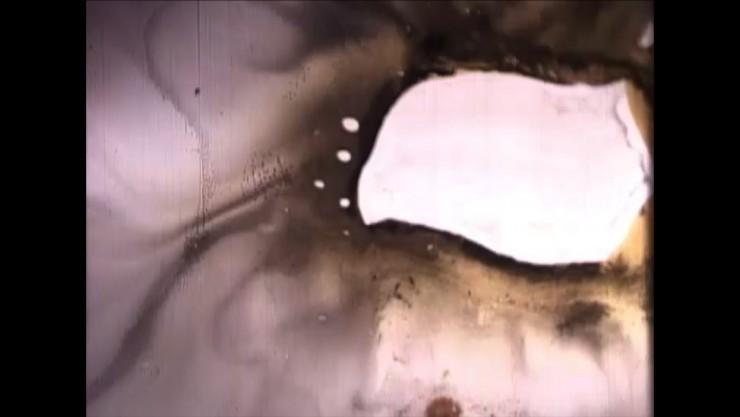 Imagen película Ozpinaren sindromea