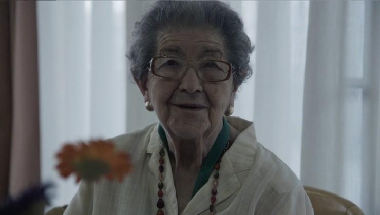 Imagen película Amor residente