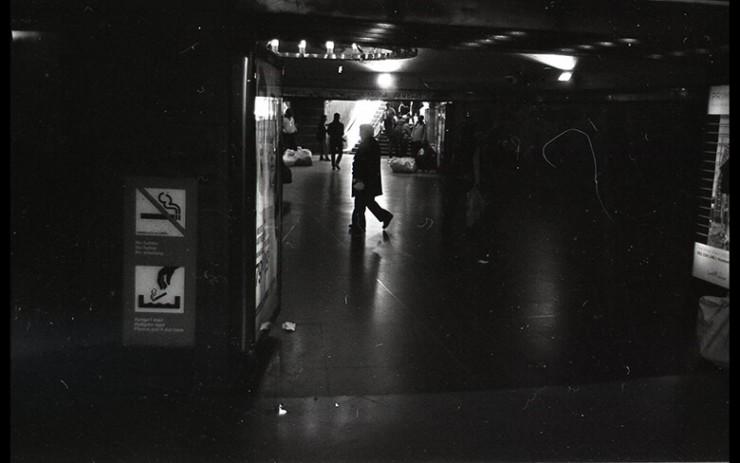 Imagen película Revelar
