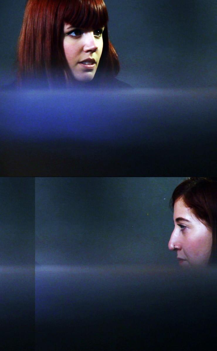 Imagen película Conversaciones ajenas