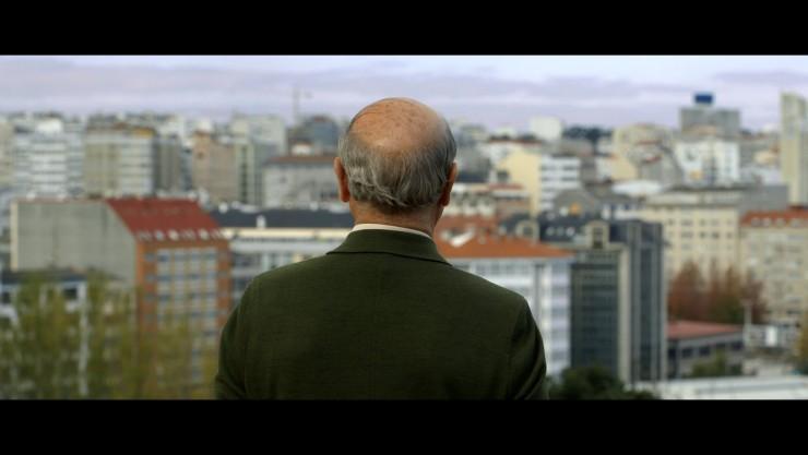 Imagen película Esquece monelos (olvida monelos)