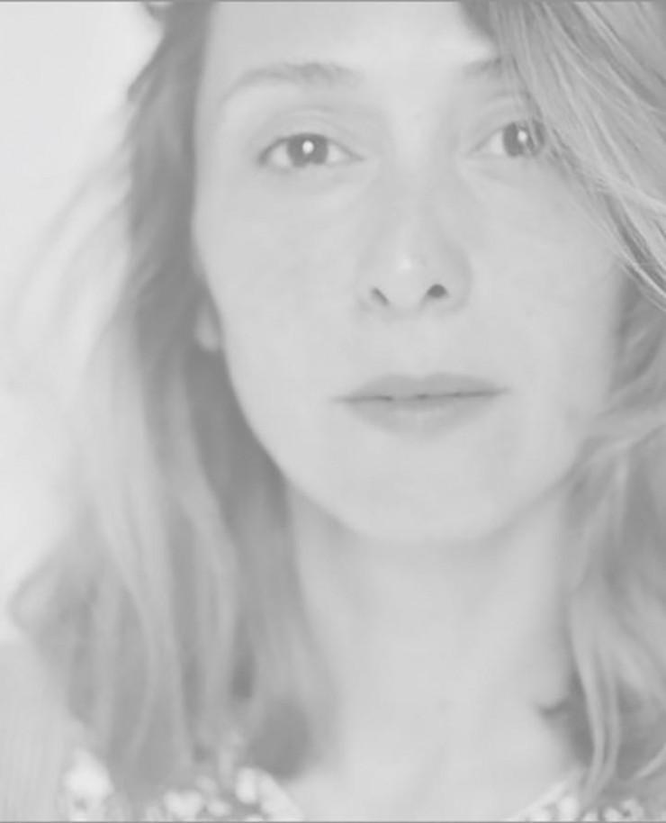Inma Muñoz, director película La vida cansada