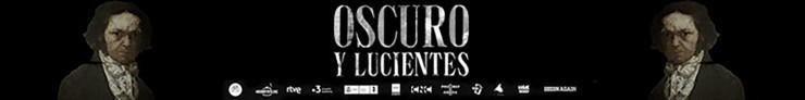 Samuel Alarcón, director película Oscuro y Lucientes