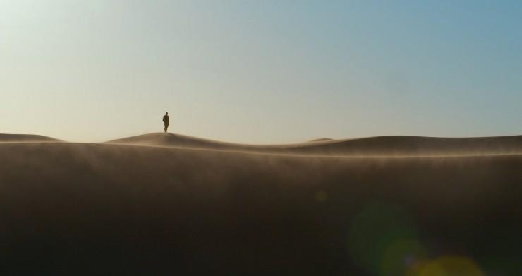 Imagen película Hamada