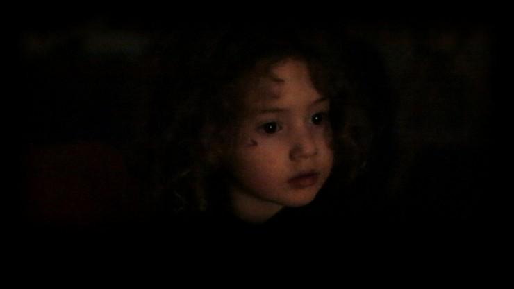Imagen película Ancora Lucciole