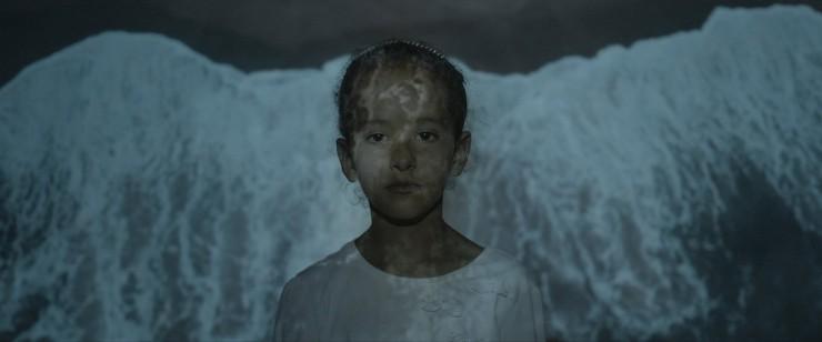 Imagen película Laatash