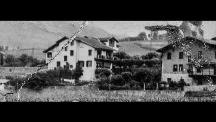Imagen película Orbainak