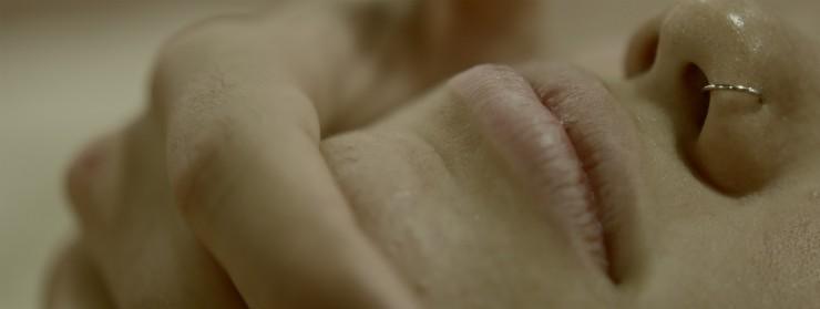 Imagen película Los seis grados de libertad