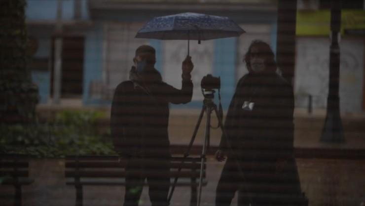 Imagen película Sin título. Quinto movimiento