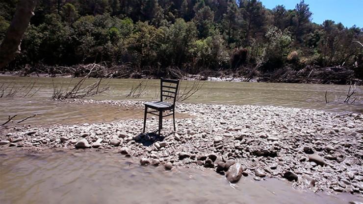 Imagen película Zumiriki