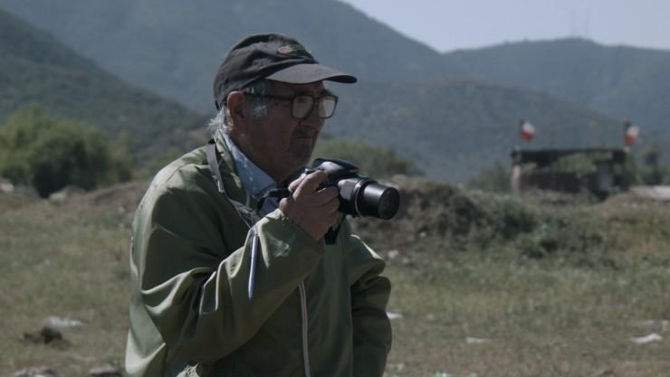 Imagen película Fuera de campo