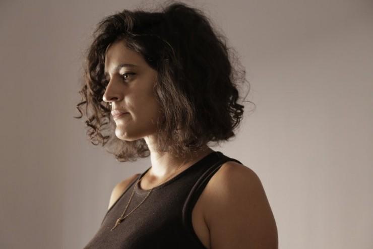 Ione Atenea, director película Enero