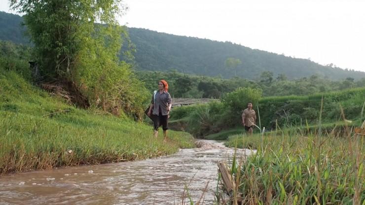 Imagen película Monzón