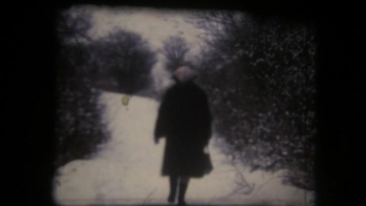 Imagen película Naturaleza muerta