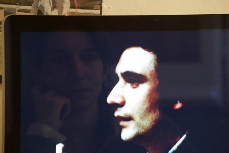 Imagen película La cigüeña de burgos