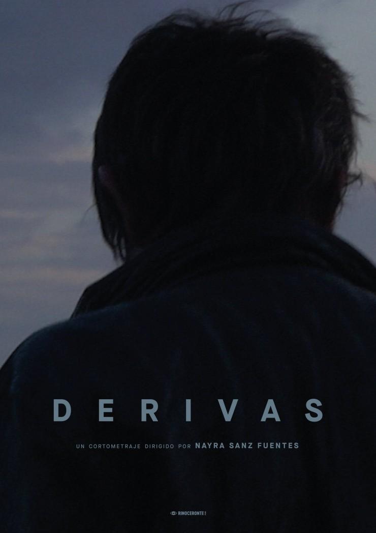Imagen película Derivas