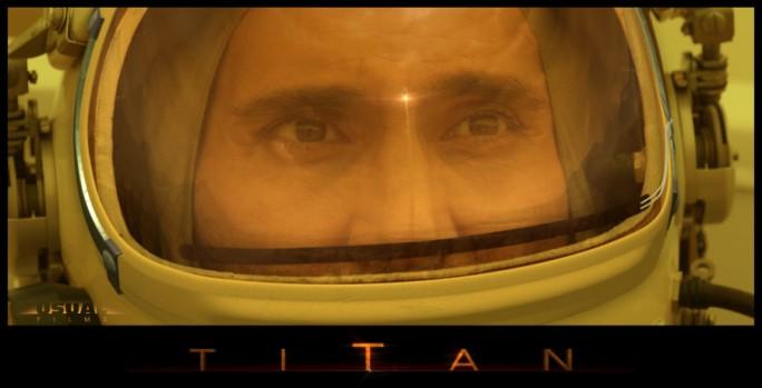 Fotograma: Titán de Álvaro González