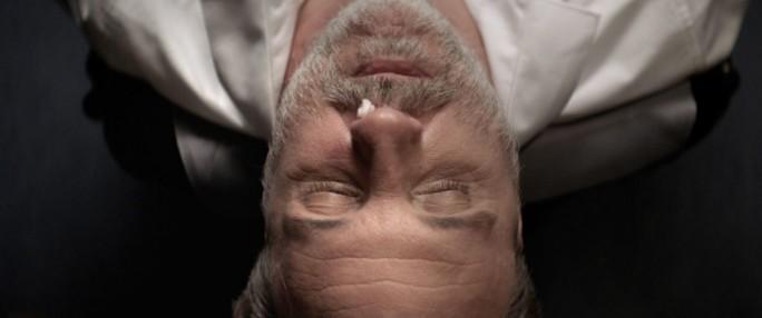 Fotograma: La teoría del sueño de Rubén Barbosa