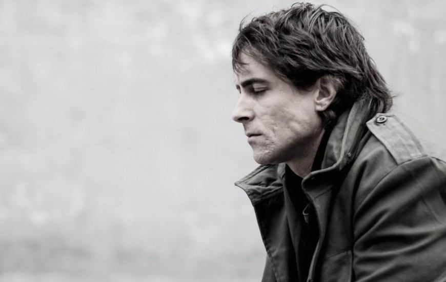 Muestra del Audiovisual Andaluz
