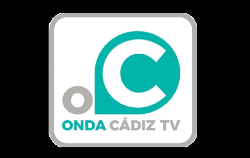 Parrilla Onda Cádiz